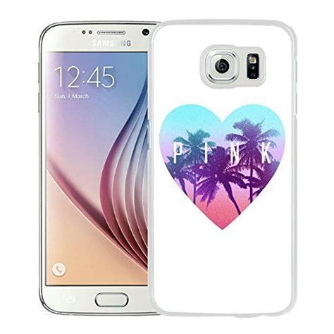 Casing Hp Samsung J5 Prime Victorias Secret Pink Custom Hardcase Cover 56 Best Galaxy S7 Edge Images On Galaxy S7 S7
