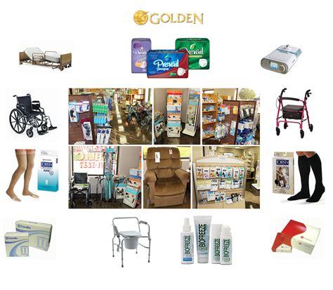 tattoo equipment in okc home medical equipment okc oklahoma city home medical