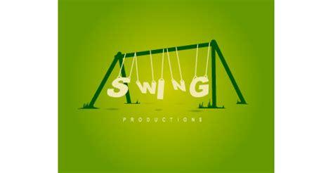 swing logo 403 forbidden