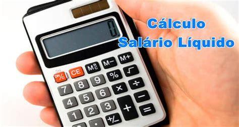cálculo subsidio tenencia 2015 c 227 161 lculo exato juros seotoolnet com