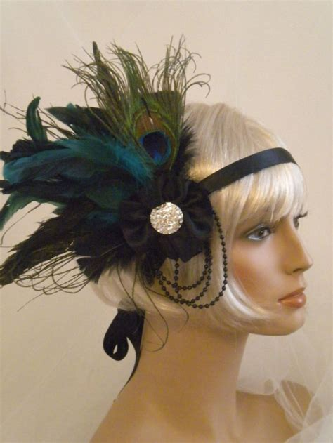 how to make 1920s headpieces 35 best 1920 s images on pinterest bridal gowns 1920s