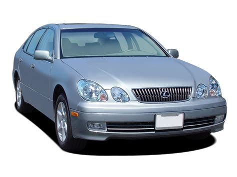 2004 Lexus Gs300 Review by 2005 Lexus Gs300 Reviews And Rating Motor Trend