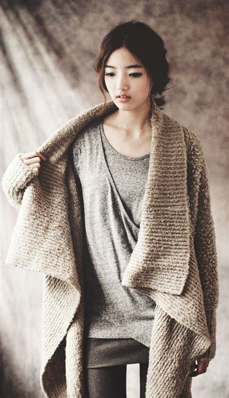 Cardi Parka 594 best knitting cardi jackets images on knitting stitches crafts and jackets