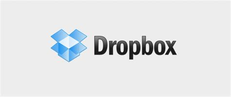 dropbox how to use how to use dropbox as a web server programming for non