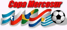 et罌 vasco copa mercosur l histoire et les l 233 gendes du football
