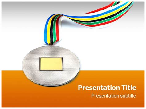 ppt templates for rewards rewards and recognition background 66252 baidata
