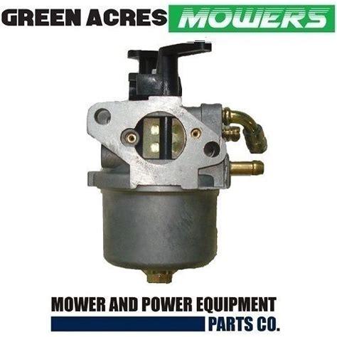 honda replacement engines replacement carb carburetor fits honda g100 engines