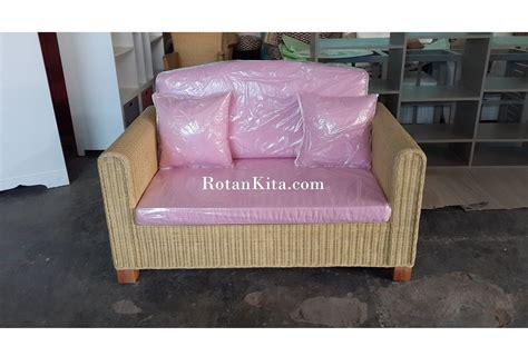 Sofa Gantung Rotan kursi sofa rotan code ktg55 rotankita