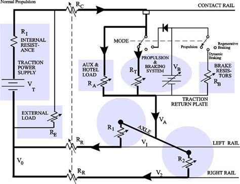 shunt resistor isolation shunt resistor daq 28 images shunt resistor principle 28 images shunt resistor measuring
