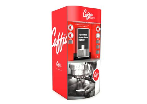 commercial coffee commercial coffee to go machine caffia coffee