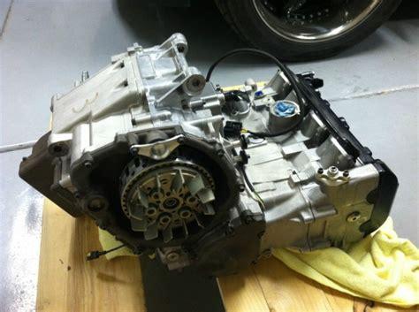 Suzuki Gsxr 750 Engine For Sale Parts Bin Just A 2000 03 Suzuki Gsxr750 Wsb Spec Engine