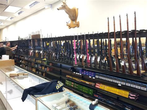 turner s outdoorsman san bernardino guns stolen from turner s outdoorsman in