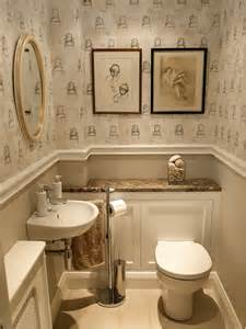 Toilet Design Images Small Bathroom Toilet Design Ideas Remodel Pictures Houzz
