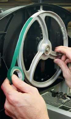 homemade  tire woodworking blog  plans
