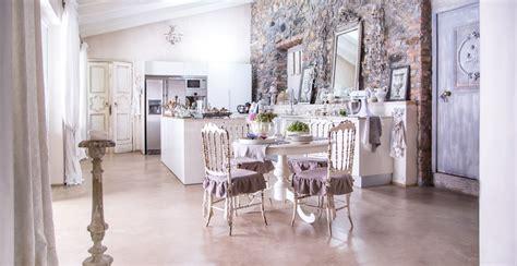 dalani mobili  accessori  cucina