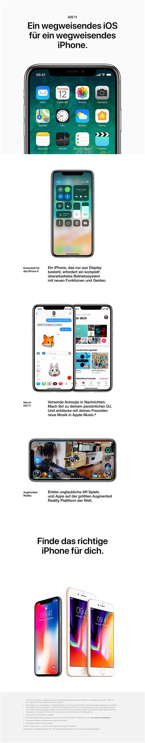 porta in vodafone iphone x vodafone shop porta westfalica mobilfunk