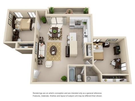 1 bedroom apartments in riverside ca apartment 2 bedroom bathroom apartments bed 1 bath in