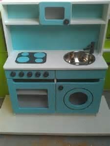 Charming Hauteur Elements De Cuisine #10: Jeux-cuisine-compacte-en-medium-peint-p-11539329-copie-4-6ans-co0c43-f3cd0_570x0.jpg