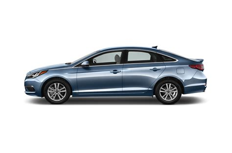 cars hyundai sonata 2016 hyundai sonata reviews and rating motor trend