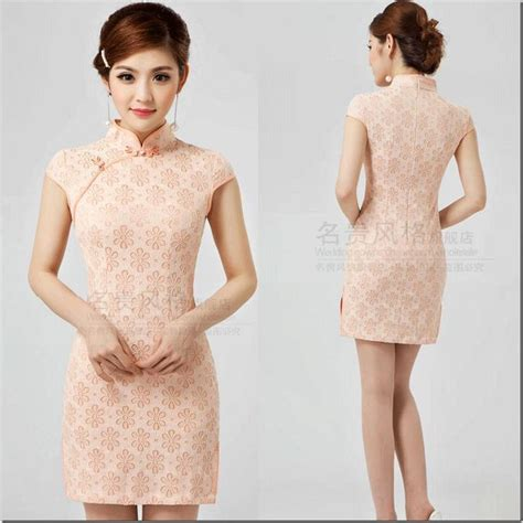 Dress Cny B 17 best images about lunar new year 2015 ideas on shops chic and pretty pastel