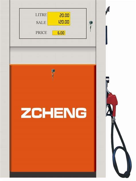 Dispenser Tatsuno china tatsuno fuel dispenser simple series zc 11111 china tatsuno fuel dispenser fuel
