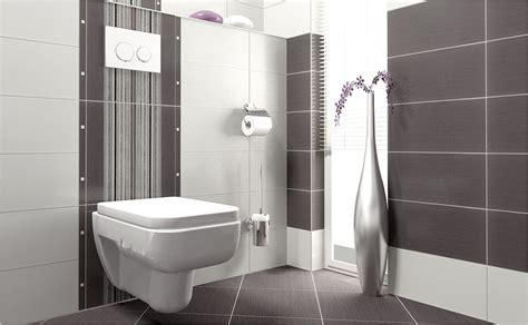 Badezimmer Fliesen by Die Besten 25 Badezimmer Fliesen Ideen Auf