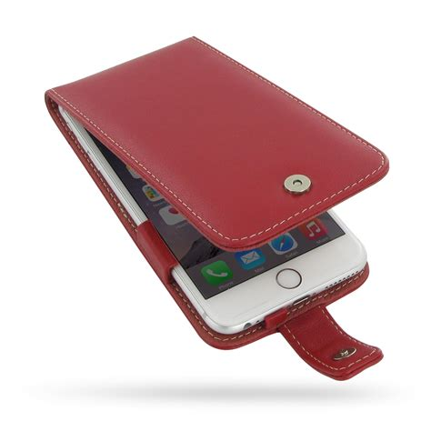 Iphone 6 6s Flip Wallet Leather Casing Cover Bumper Armor Keren iphone 6 6s plus leather flip pdair