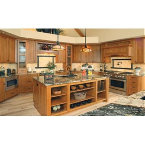 huntwood usa kitchens and baths manufacturer huntwood usa kitchens and baths manufacturer