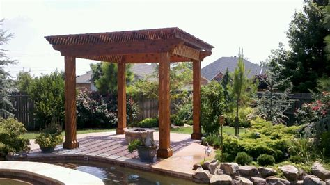 pool pavilion plans outdoor pavilion plans that offer a pleasant relaxing time at your backyard homesfeed