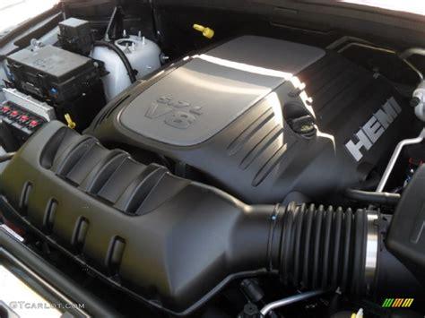 how it works cars 2012 dodge durango engine control 2012 dodge durango r t 5 7 liter hemi ohv 16 valve mds vvt