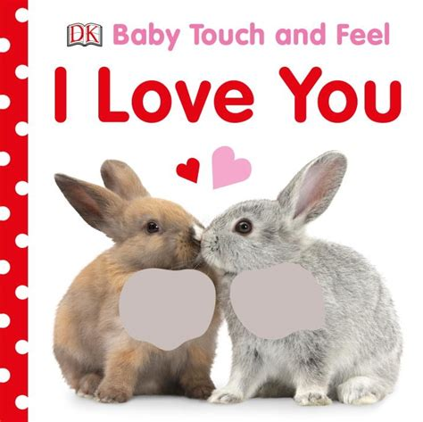 My Own Kitten Touch And Feel Board Book Buku Impor Anak baby touch and feel i you deseret book
