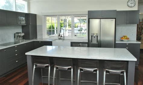 kitchen design perth wa kitchen capital wa in subiaco perth wa kitchen