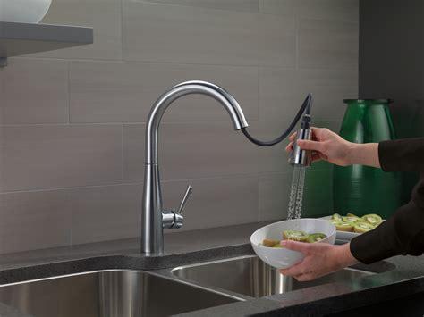koehler kitchen faucets 100 fix a kitchen faucet 100 kohler coralais kitchen