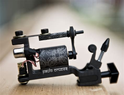 best tattoo machine vajra rotary machines