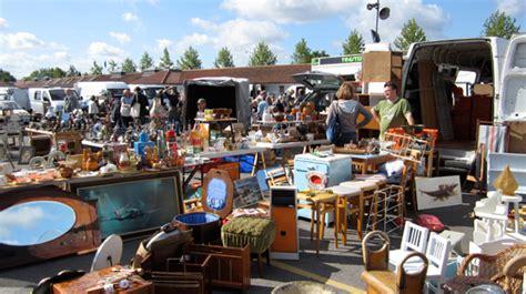 European Homes kempton antiques market thrift ola