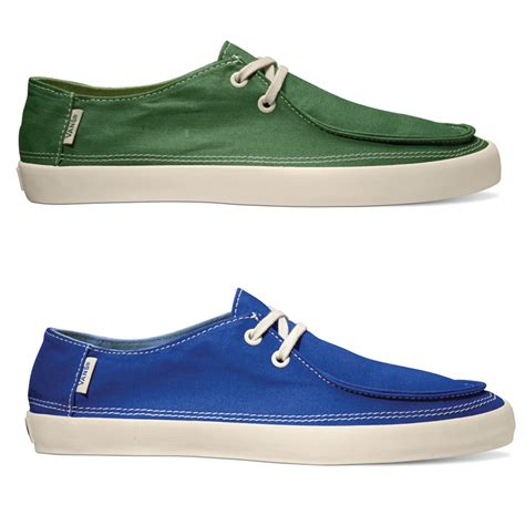 surf shoes vans shoes surf rata vulc mens summer slippers 2014