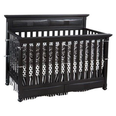 78 best images about baby cribs on baby crib