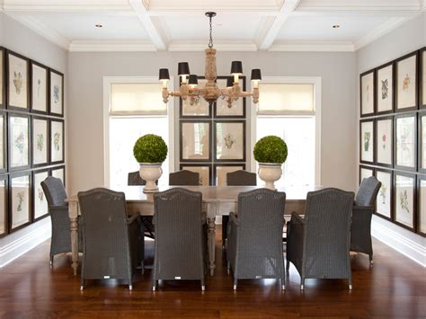 Dining Room Interior Design Dining Rooms Houston Room Ornament
