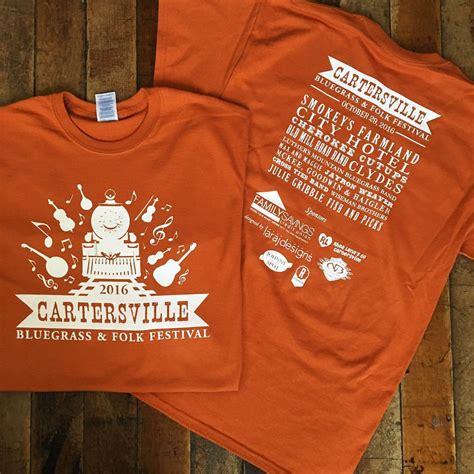 Handmade T Shirts Ideas - custom t shirt designs lara j designs graphic design