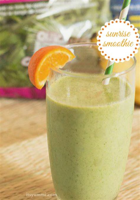 i m addicted to carbohydrates healthy green protein breakfast smoothie its yummi
