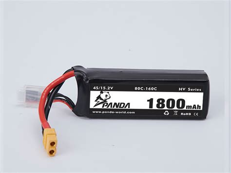 Lipo Battery High Voltage Lihv 4s 152v 1000mah 80 160c Onbo Power fpv battery lipo battery high quality battery the panda is a factory specializing in the