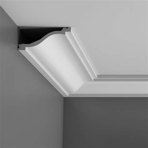 Lightweight Cornice C331 Lightweight Cornice Wm Boyle Interior Finishes