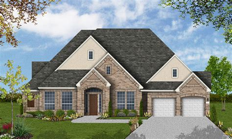 coventry homes floor plans available design 8308 floor plan in coventry homes