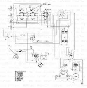 home standby generator wiring diagram home get free