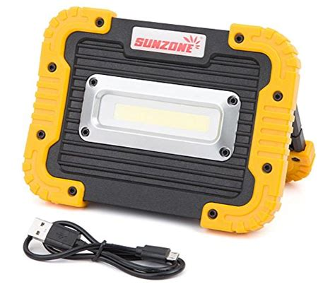 cat 324122 rechargeable led work light cat rechargeable led work light oc2o