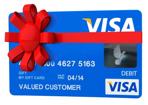Gift Card No Activation Fee - reloadable visa gift card wells fargo lamoureph blog