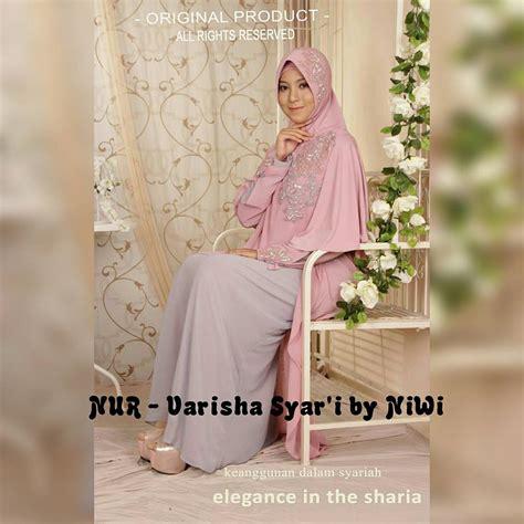 Gamis Lapis Gamis Jumbo Busui gamis jersey lapis furing outlet nurhasanah outlet baju pesta keluarga muslim