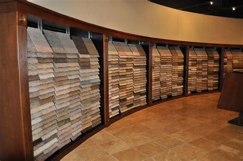 home design center selections at the fulton home design center
