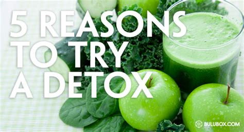 Im Doing Detox And I Blood by Detox Quotes Quotesgram