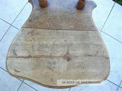 stuhl aus 2 brettern 1 alter brett stuhl mit schnitzereien aus bauernhaus im